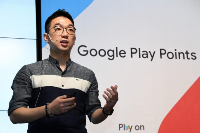 구글플레이, 한국 사용자 대상 리워드 프로그램 출시...넥슨·넷마블·엔씨소프트 등 개발사 동참