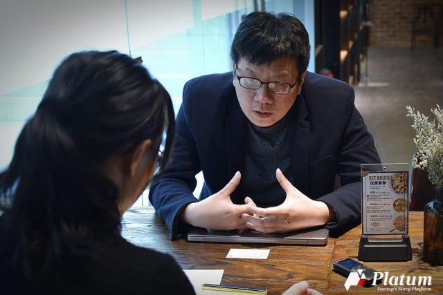 [인터뷰] 뇌졸중 진료 프로세스를 바꾸는 대만 AI 스타트업