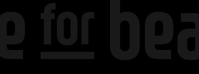 데이터 기반 맞춤형 헤어케어 서비스'코드포뷰티', 프라이머사제파트너스로부터 5억 투자 유치