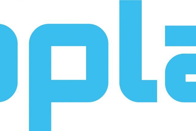 위치 기술 기업 '로플랫' LG CNS로부터 투자 유치