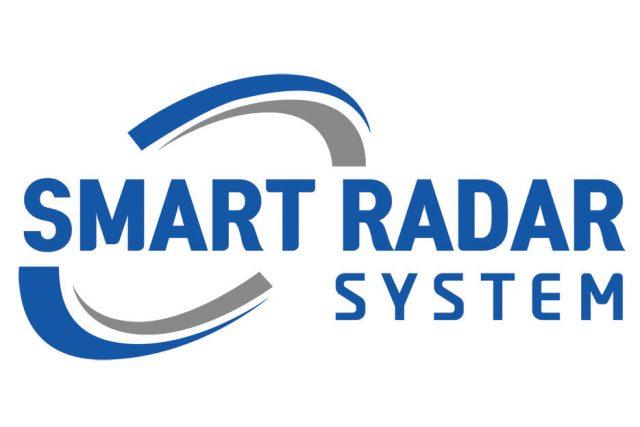 자율주행 레이더 개발 '스마트레이더시스템', 카카오벤처스 등으로부터 48억 원 투자 유치
