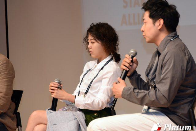 [투자人사이트] 젊은 벤처캐피털리스트들이 말하는 한국 투자 생태계