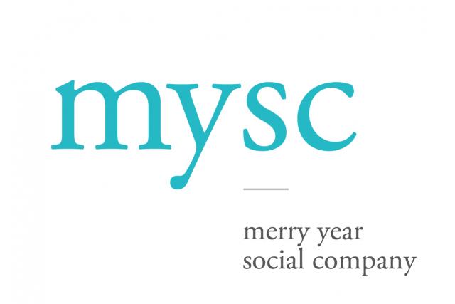 MYSC, 엑스트라마일 임팩트 1호 개인투자조합 결성