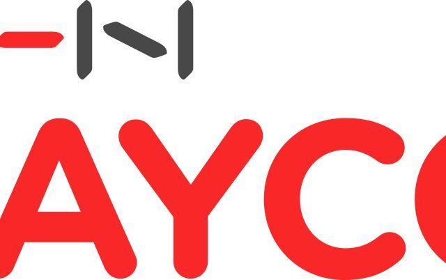NHN페이코, 일본에서 해외결제 서비스 개시…해외 간편결제 시장 진출