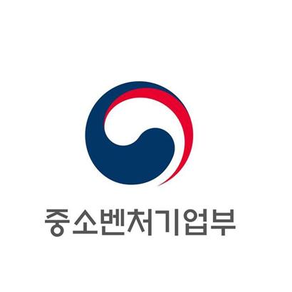 """상생협력법 위반 집중 점검 """"불공정거래 바로 잡는다"""""""