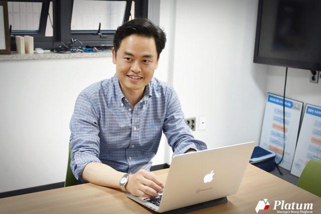 [Startup's Story #451] 사람 살리는 마네킹과 솔루션 만드는 스타트업