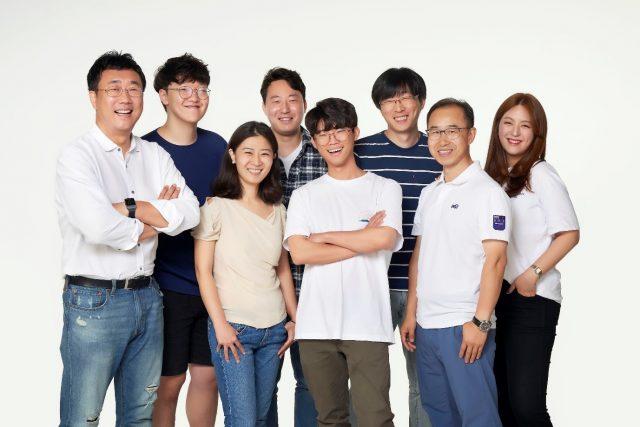 헬스케어 스타트업 '휴이노', 83억원 규모 시리즈 A 투자유치