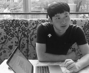 [개발人사이트] '신뢰 기반의 자율, 시스템 기반의 효율' 스타트업 개발자가 일하는 법