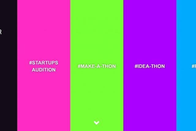 국내 최대규모 무박2일 아이디어·창업 경연 페스티벌