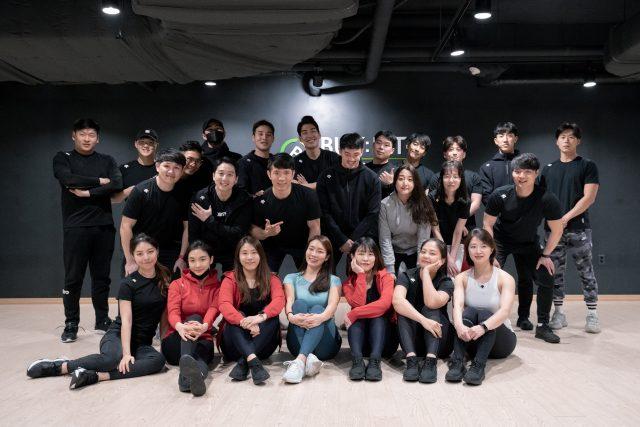 '캡스톤파트너스', 그룹 운동 플랫폼 '버핏서울'에 투자 진행