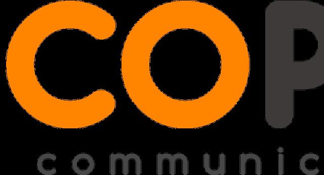 종합 콘텐츠 기업 코핀 커뮤니케이션즈, 40억 규모 시리즈A 투자 유치