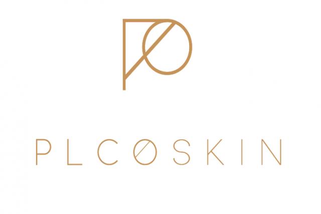 대체소재 의료기기 스타트업 '플코스킨', 팁스 프로그램 선정