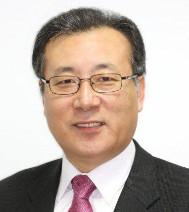 (동정)아산나눔재단 신임 이사장에 한정화 전 중소기업청장 선임