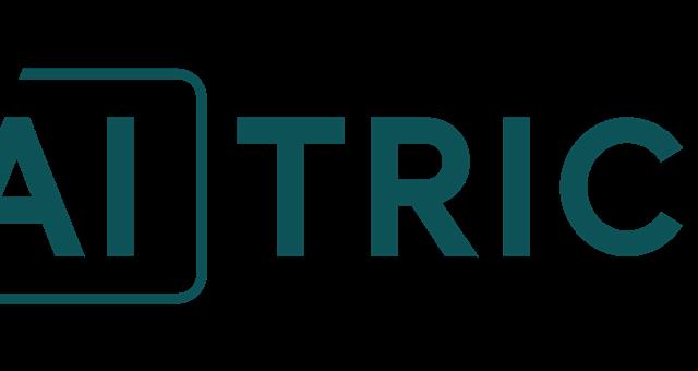 인공지능 전문기업 '에이아이트릭스', 80억원 규모 시리즈A 투자 유치