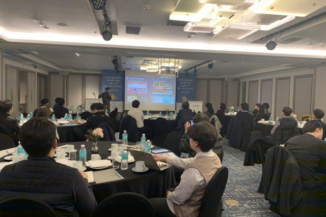 네이버 비즈니스 플랫폼, 국내 중소 SW 회사들의 글로벌 진출 지원
