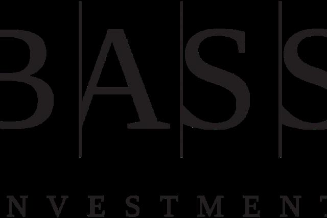 베이스인베스트먼트, 377억원 규모 민간 자금 펀드 결성