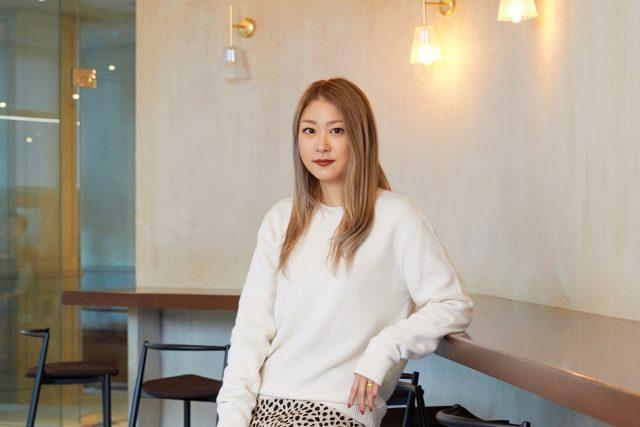 [콘텐츠人사이트] '10년이 지나도 부끄럽지 않은 콘텐츠를 만든다' 29CM 김혜인 미디어 팀장