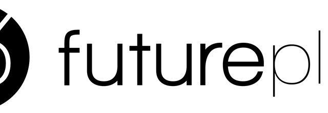 퓨처플레이, '파운더스 펀드' 결성...초기 스타트업에 중점 투자
