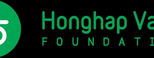 홍합밸리, '임팩트 투자조합' 결성...액셀러레이팅 프로그램 연계