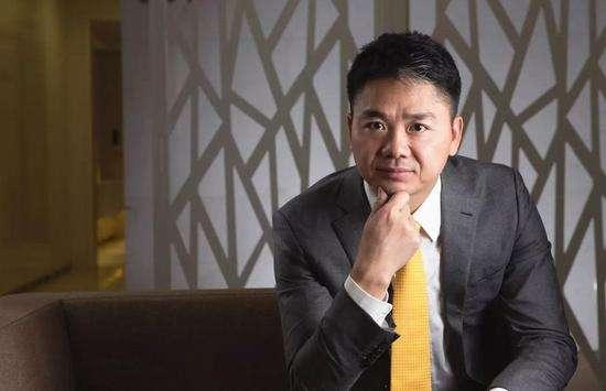 [중국 비즈니스 트렌드&동향] 징둥 기술 자회사 'JD디지츠' <커촹반>에 나온다