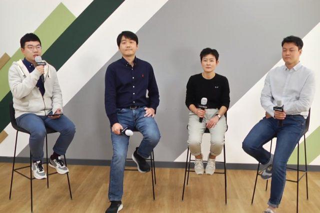 카뱅, 청소년 선불전자지급수단 출시 '한도 50만원, 교통카드 有, 수수료 無'