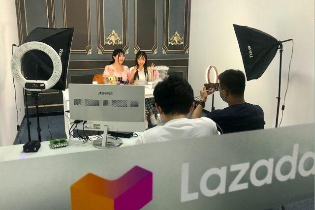라자다, 동남아 진출 한국 브랜드 지원 본격화...보증금·이용료 면제