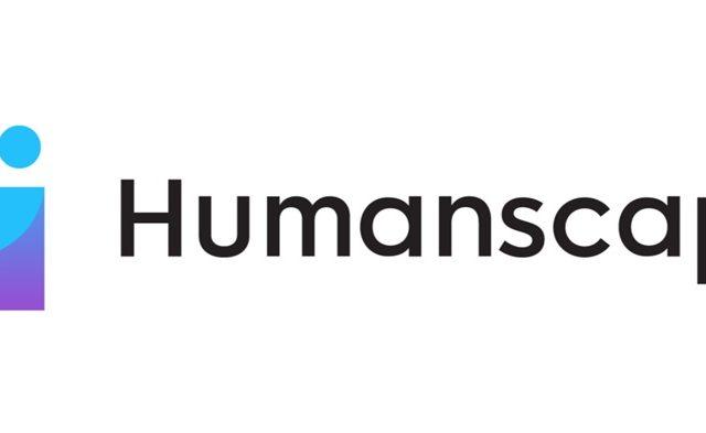 헬스케어 스타트업 휴먼스케이프, 130억 규모 시리즈B 유치