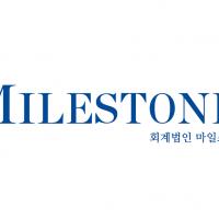 회계법인 마일스톤