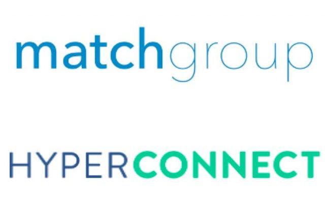 영상 메신저 '아자르'사업자 '하이퍼 커넥트', 미국 매치 그룹과 합병하여 1 조 9300 억원