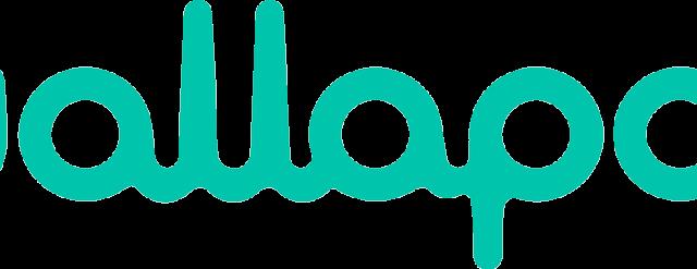 네이버가 1,550억 원 투자한 스페인 1위 중고거래 서비스 '왈라팝'