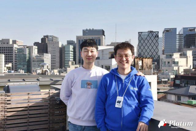 """[Startup's Story #457] """"100억 원 투자 유치...이제 본게임 출발선에 선 것"""""""