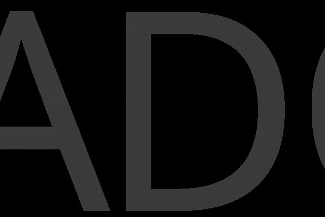 애드오피, 브로스타 인수... '디지털사이니지 광고 사업 확대'
