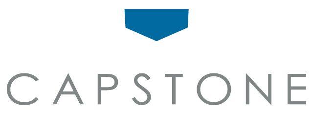 캡 스톤 파트너스, 국내 최초 VC 자산 유동화 펀드 창업 스토리 플랫폼 '플래 텀'구축