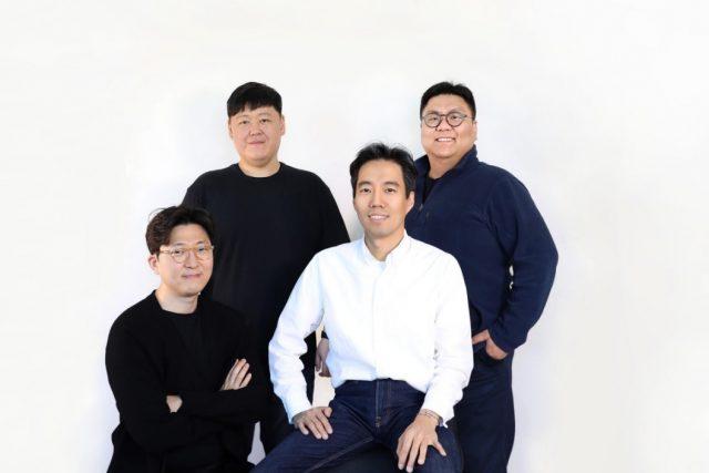 Sendbird, 1 억 달러 투자 유치 … 엔터프라이즈 소프트웨어 '유니콘'-스타트 업 스토리 플랫폼 '플래 텀'의 탄생