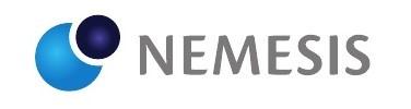 반도체 기반 바이오 진단 플랫폼 '네메시스', 캡스톤파트너스 등에서 25억 원 규모 투자유치