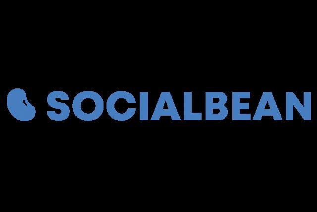 소셜빈, 유아 신발 제조사 '와일드캣' 인수