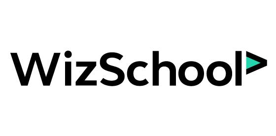 소프트웨어 창작 플랫폼 '위즈스쿨', 4개 기관에서 30억 원 규모 시리즈 A 투자 유치