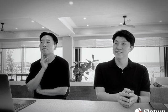 [Startup's Story #460] '맥락'과 '결'에 맞는 콘텐츠를 만드는 미디어 커머스 기업