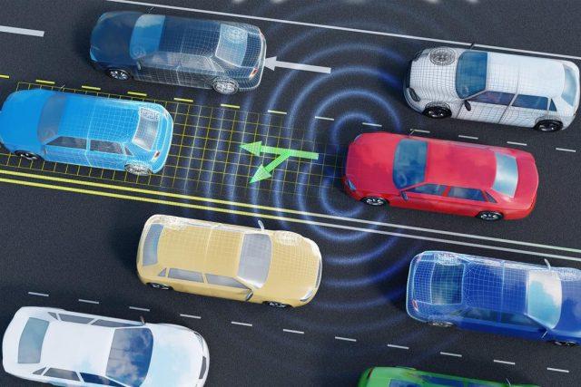 [중국 비즈니스 트렌드&동향] 샤오미, 자율주행 스타트업 '딥모션' 인수... 전기차 사업에 적극적인 투자 행보
