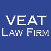 법무법인 비트