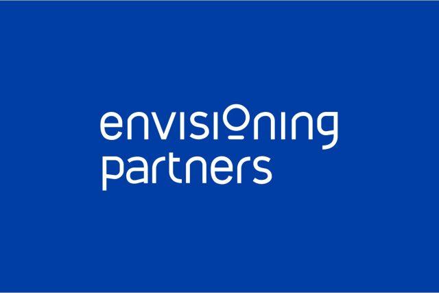 667억 원 규모 ESG 펀드 결성... 한화솔루션, GS, 무신사 등 참여