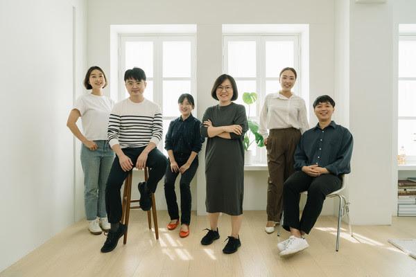 헬스케어 소셜벤처 '디어라운드', 한국엔젤투자로부터 시드 투자 유치