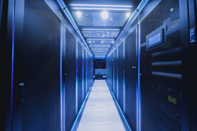 알리바바 클라우드, 국내 첫 데이터센터 설립