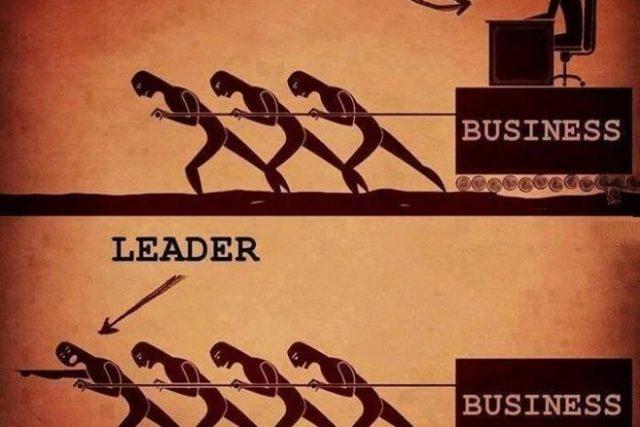 MZ세대와 일하는 팀장이라면 알고 있어야 할 3가지